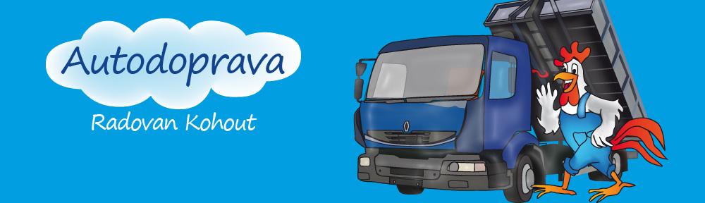 autodoprava-kontejnery-brno.cz